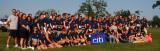 Citi Corporate Challenge 2007