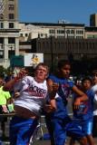 Gus Macker Basketball