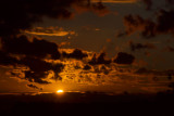 Citi Sunset