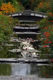 Parc Marie-Victorin_Kingsey Falls,QC