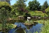 Jardin Daniel A_Séguin