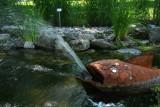 Jardin Daniel A_Séguin_