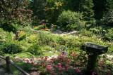 Jardins de Métis_IMG_2421.jpg