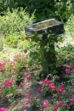 Jardins de Métis_IMG_2422.jpg