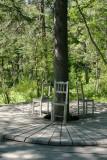 Jardins de Métis_IMG_2435.jpg