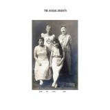 Loretta Babe Derby & The Aerial Derbys