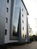 HP Site Bangalore