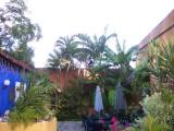 hotel in Merida