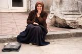 Bulgaria: the remains of an era