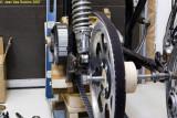 5703-Norton_cafe_racer, rear belt in place