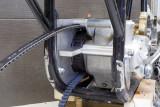 6052-01-Norton_cafe_racer, swing arm pivot