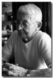 D-Day: The eyewitness testimony of my grandmother