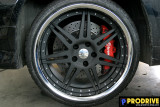 Hyperforged HF102R Anodized Black 20