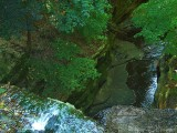 Matthiessen Looking Down.jpg