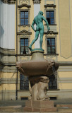 womens life in Wroclaw
