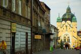 Jaroslaw,orthodox  catholic church