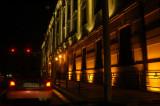 Odrzanska street