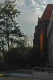 Orthodox catholic church
