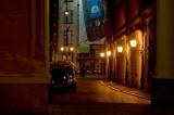 Sukiennice street