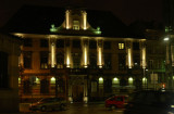 Uniwersytet Wroclawski