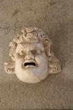 Musei Vaticano (10)