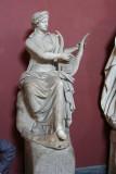 Musei Vaticano (16)