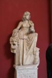 Musei Vaticano (18)