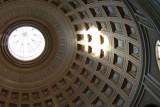 Musei Vaticano (20)