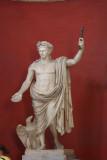 Musei Vaticano (21)