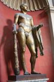 Musei Vaticano (22)