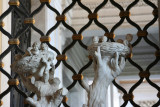 Musei Vaticano (24)
