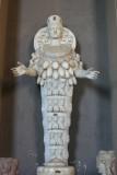 Musei Vaticano (25)
