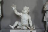 Musei Vaticano (26)