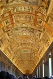 Musei Vaticano (29)