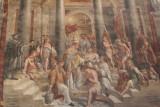 Musei Vaticano (33)