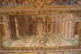 Musei Vaticano (34)