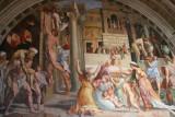 Musei Vaticano (40)