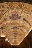 Musei Vaticano (49)