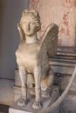 Musei Vaticano (7)