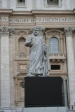 Piazza San Pietro (9)