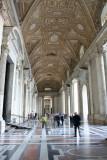 San Pietro (12)