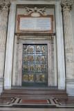 San Pietro (14)