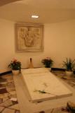 San Pietro (16) Grave Joannes Paulus II