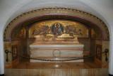 San Pietro (17)