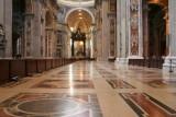 San Pietro (2)