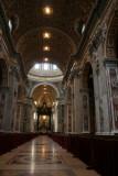 San Pietro (4)