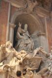 San Pietro (6) Gregorius