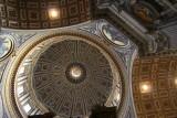 San Pietro (7)