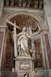 San Pietro (8) Sancta Helena