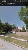 Google Street Shots